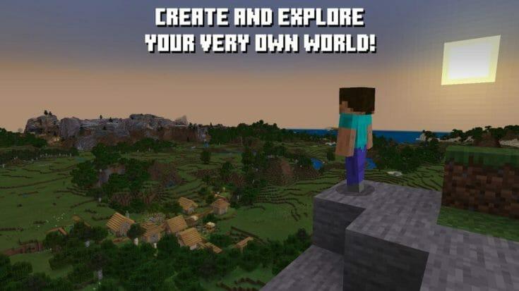 minecraft-switch-screenshot02
