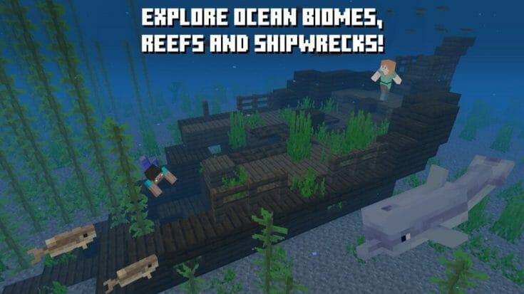 minecraft-switch-screenshot04