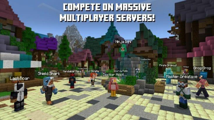 minecraft-switch-screenshot06
