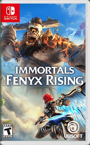 L'attribut alt de cette image est vide, son nom de fichier est Immortals-Fenyx-Rising-Boxart-Switch-Ecran-Partage.png.