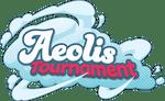 Aeolis Tournament Boxart Écran Partagé