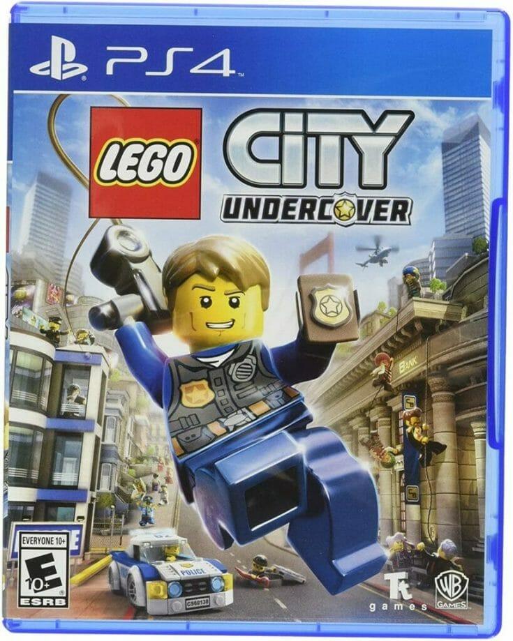 L'attribut alt de cette image est vide, son nom de fichier est Lego-City-Undercover-Boxart-PS4-Ecran-Partage-819x1024.jpg.
