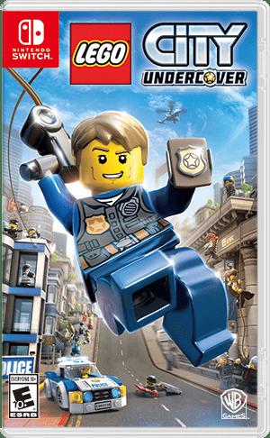 L'attribut alt de cette image est vide, son nom de fichier est Lego-City-Undercover-Boxart-Switch-Ecran-Partage.png.