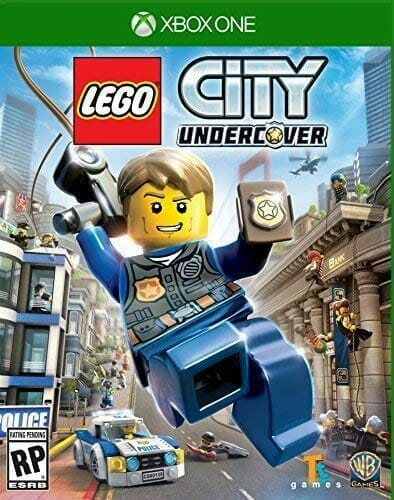 L'attribut alt de cette image est vide, son nom de fichier est Lego-City-Undercover-Boxart-Xbox-One-Ecran-Partage.jpg.