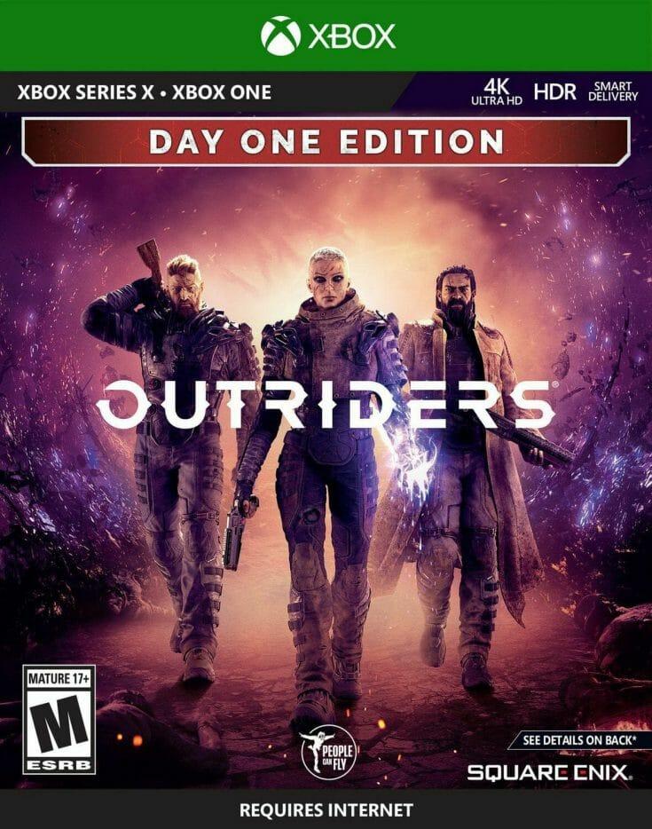 L'attribut alt de cette image est vide, son nom de fichier est Outriders-Boxart-Xbox-One-et-Xbox-Series-X-et-S-Ecran-Partage-806x1024.jpg.