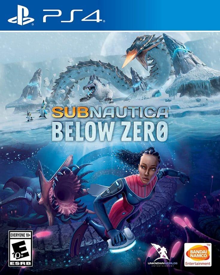 L'attribut alt de cette image est vide, son nom de fichier est Subnautica-Below-Zero-Boxart-PS4-Ecran-Partage-822x1024.jpg.