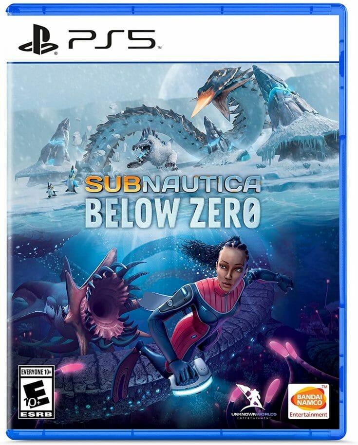 L'attribut alt de cette image est vide, son nom de fichier est Subnautica-Below-Zero-Boxart-PS5-Ecran-Partage-823x1024.jpg.