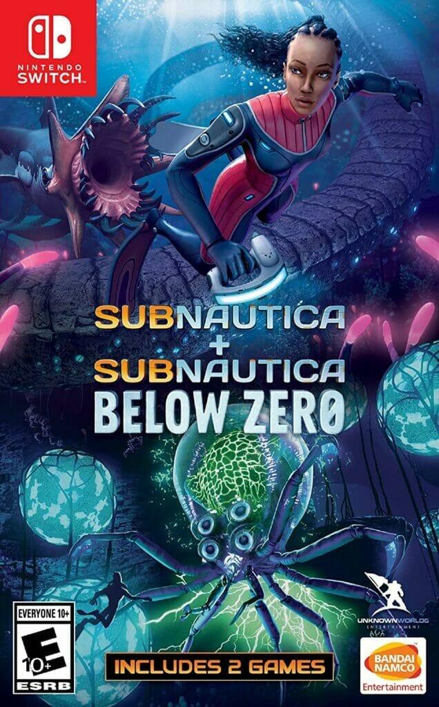 L'attribut alt de cette image est vide, son nom de fichier est Subnautica-Below-Zero-Boxart-Switch-Ecran-Partage-636x1024.jpg.
