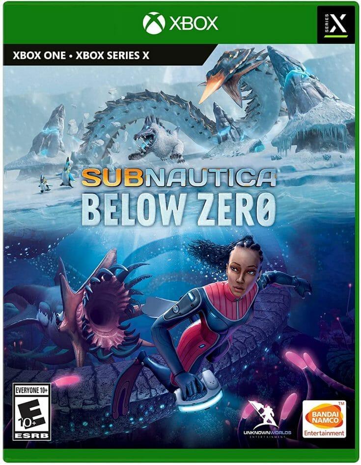 L'attribut alt de cette image est vide, son nom de fichier est Subnautica-Below-Zero-Boxart-Xbox-One-et-Xbox-Series-X-et-S-Ecran-Partage-796x1024.jpg.