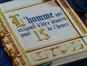 lhomme-qui-exigeait-detre-diverti-pour-1dollar-de-lheure Écran Partagé