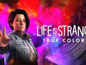Life is Strange True Colors Featured Ecran Partage