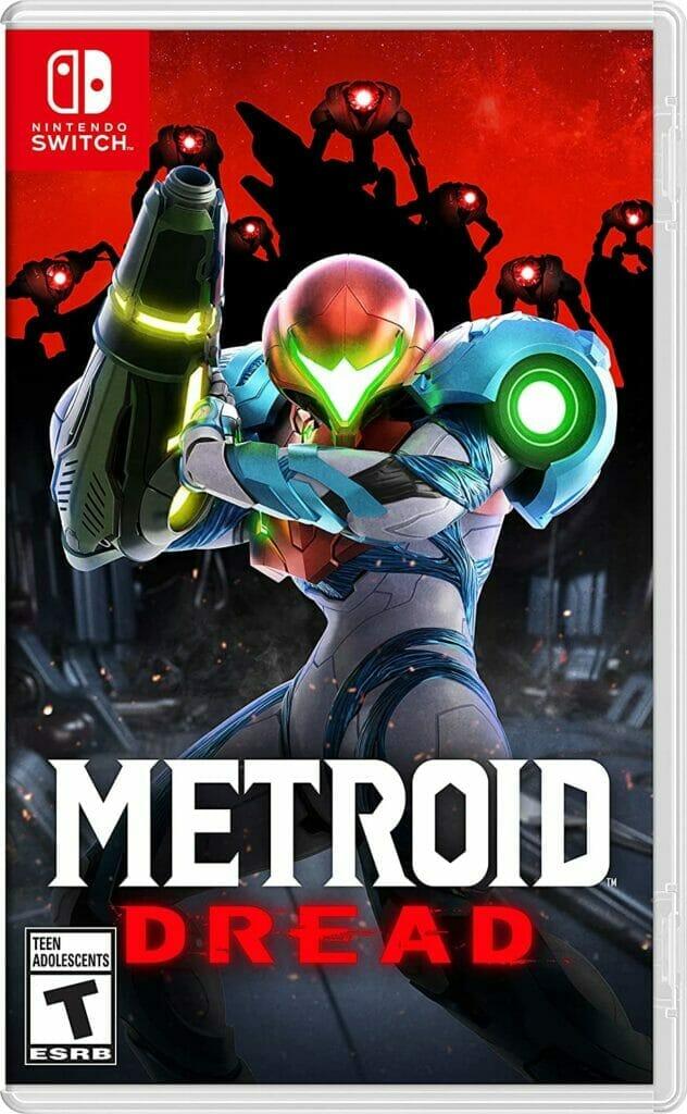 L'attribut alt de cette image est vide, son nom de fichier est Metroid-Dread-Ecran-Partage-Boxart-Switch-632x1024.jpg.