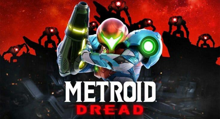 Metroid Dread Featured Ecran Partage