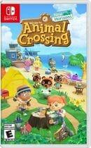 Animal Crossing Guide Switch Ecran Partage
