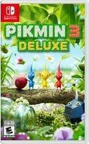 Pikmin 3 Guide Switch Ecran Partage