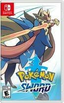 Pokemon Sword Guide Switch Ecran Partage