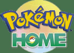 Pokemon Home Boxart Ecran Partage