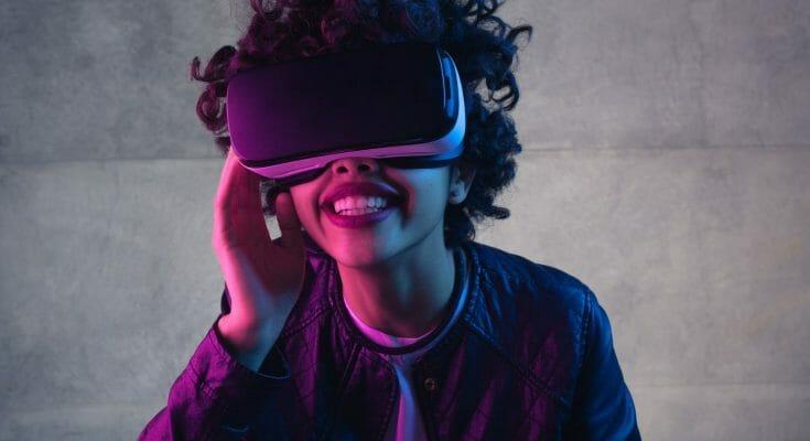 VR Featured Image Ecran Partage