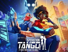 Operation Tango Featured Ecran Partage