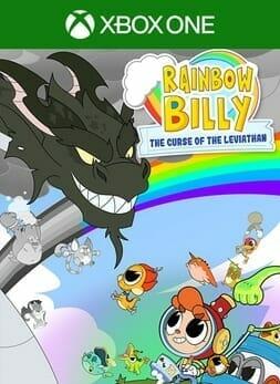 L'attribut alt de cette image est vide, son nom de fichier est Rainbow-Billy-The-Curse-of-the-Leviathan-Explique-aux-Parents-Boxart-Xbox-One-Ecran-Partage.jpg.
